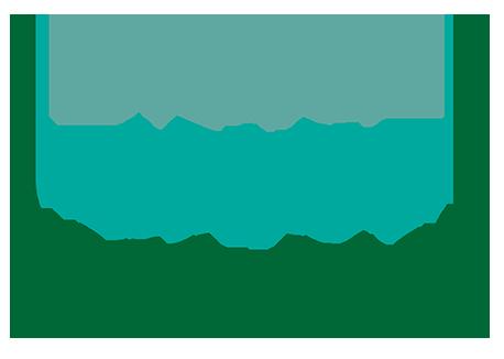 Health Coaching Website Template