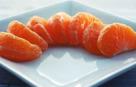 Healthy Recipe 3