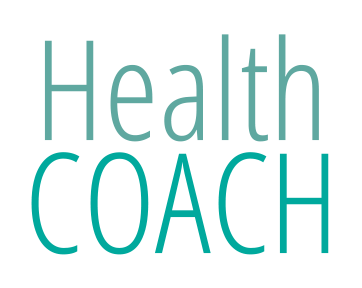 Holistic Health Coach Theme